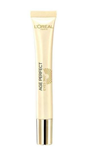 صورة Age Perfect Cell Renew Eye - Tube 15 ML