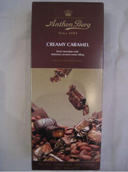 Picture of anthon berg creamy cramel
