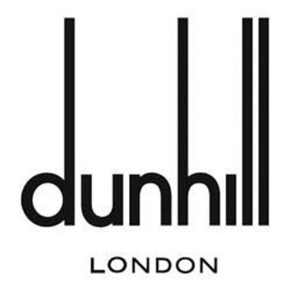 Picture for manufacturer Dunhill