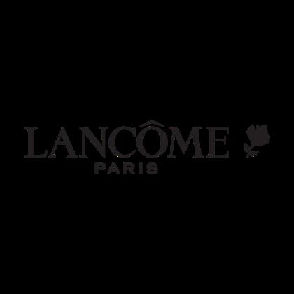 صورة للشركة المصنعة: لانكوم