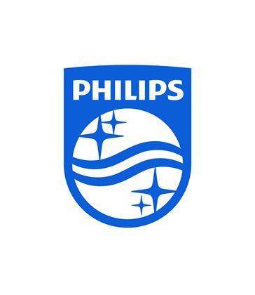 صورة للشركة المصنعة: فيليبس