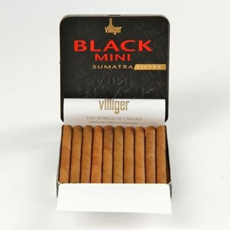 Picture for category cigars