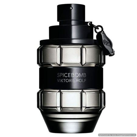 Picture for category VICTOR & ROLF