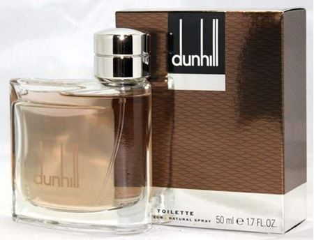 Picture for category Dunhill
