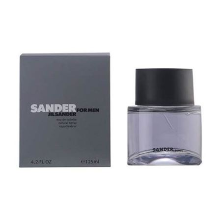 Picture for category JIL SANDER