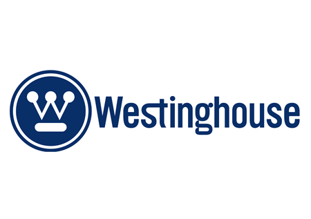Picture for category Westinghouse