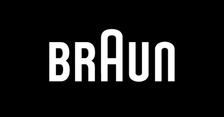 Picture for category BRAUN