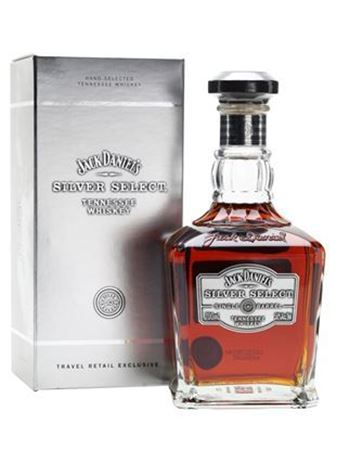 Picture for category American Whiskey