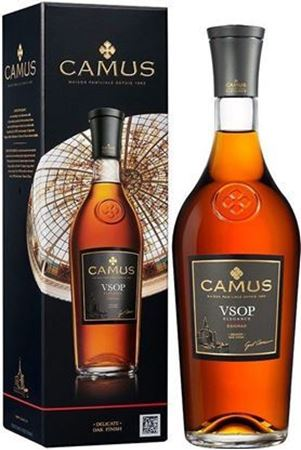 Picture for category Cognac