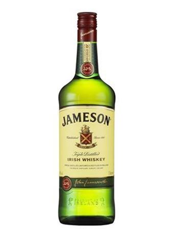 Picture for category Irish Whiskey