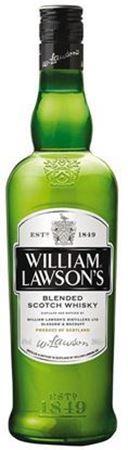 صورة للفئة Standard Scotch Whiskey