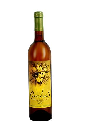 Picture for category WINE