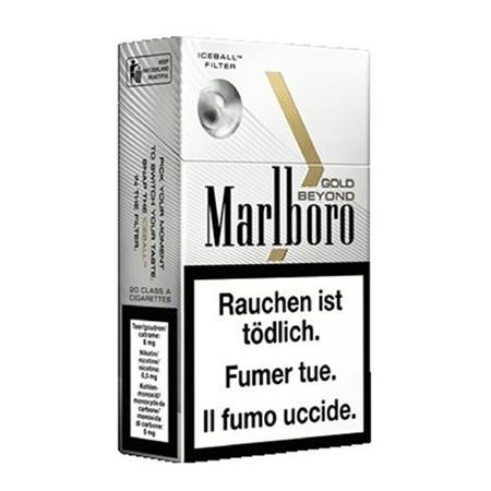 Picture for category Marlboro