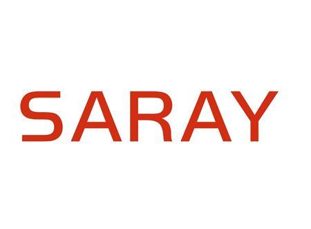 صورة للفئة SARAY