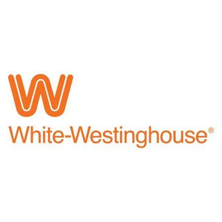 صورة للفئة Westinghouse