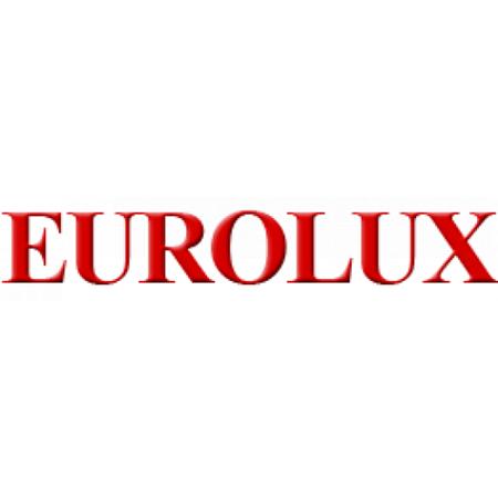 صورة للفئة Eurolux2
