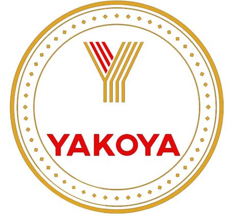 صورة للفئة YAKOYA