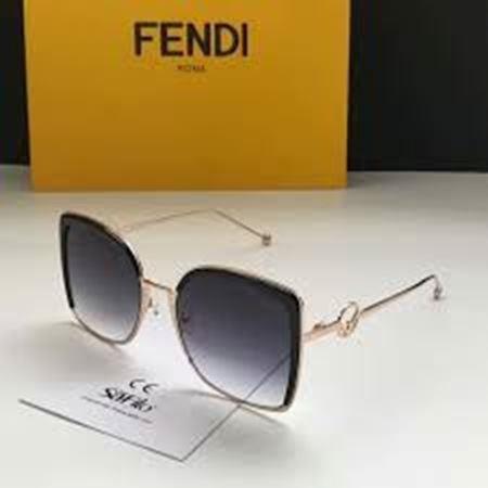 صورة للفئة FENDI