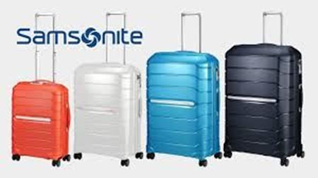 Picture for category Samsonite