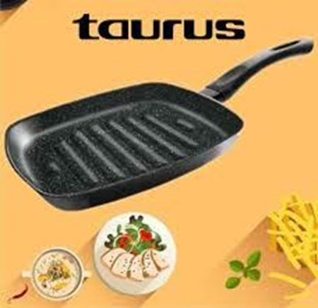 Picture for category Taurus