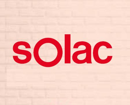 صورة للفئة SOLAC